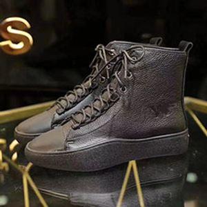 New'in 20ss Y3 Kadınlar Erkek Moda Lüks Tasarımcı QASA Y3 Kasabaru Yüksek Beyaz Siyah Kırmızı Y 3 Mavi Günlük Ayakkabılar Boyut 35-45 b093