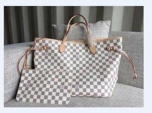 2020 new style Top High Quality Designers women bags handbag Purses designers new style hot sell leather handbag 5