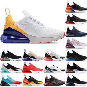 2020 Regency Roxo ser verdade Branca Pacote Homens Running Shoes Womens Triplo Preto Branco Cinzento Slate Atmosfera Grey estilista Sapatos 36-45
