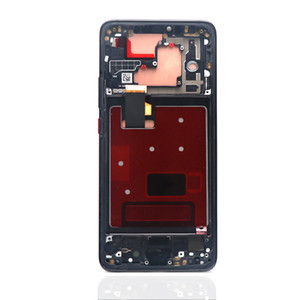 Factory price wholesale original display for huawei mate 20 pro mobile phone screen replacement lcd for mate 20 pro