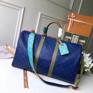 Нер 2020 дизайнеры мода мужчины Посланник сумки Сумки на ремне сумка на ремне сумки портфель портфели сумка камера сумки Люкс