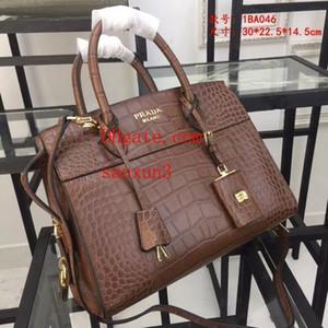 Новый женский тотализатор Crossbody городской женский стиль высокой емкости портмоне брелок съемный отладки сумка сумки