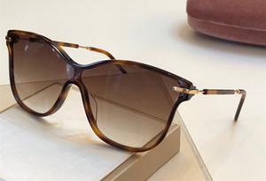 Yeni Lüks lady Tasarımcı güneş gözlüğü 35 kedi göz Basit çerçeve gözlük eğilim Küçük canavar Kedi göz gözlük UV400 koruma ...