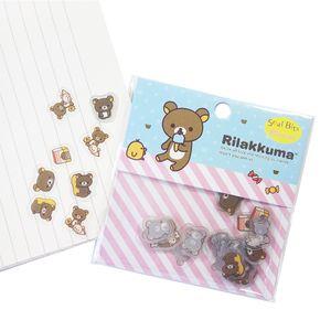 80 Pcs lot Kawaii Cute Bear Cat Rabbit Sticker DIY Scrapbooking Diary Decorations Sticky Notes Memo Pad Deco Phone Stickers