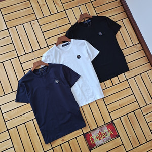 2020 New Mens Womens Polo T Shirt Fashion Men Brand Polos Casual Mens Designer Polo Casual High Quality C0PY Summer Short Sleeves SL200511