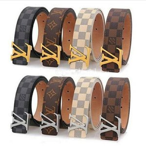 Belt Designer Belts Mens Belts Designer Belt Snake Luxury Belt Leather Business Belts Womens Big Gold Buckle Belts