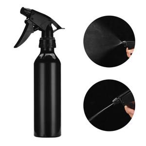 250ml Tattoo Vaporisateur coiffure usine de fleur de nettoyage d'eau Tatouage Maquillage Salon Pulvérisateur Bouteille Tattoo Supply Rechargeables
