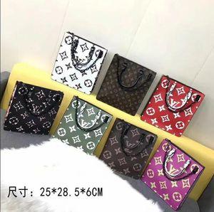 Naverfull 5A+ L Designer Shopping Bag V Fashion Women Shoulder Bag Classic Lady Messenger Handbags Purse Casual Tote Bags with Clutch 10132