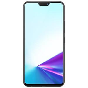 Cellule d'origine VIVO Z3X 4G LTE Téléphone 4 Go de RAM 64GB ROM Snapdragon 660 Octa base Android 6,26 pouces plein écran 16MP Face ID Smart Mobile Phone