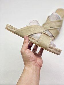 Sapatos ahigh sapatos de salto sapatos de pano Mulheres Homens projetoDioPapai shoesLebron 17 tom baixo Time 270 (GS) 97