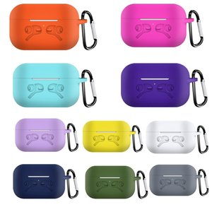 For AirPods 3 Dust Guard For Apple AirPods Pro Case Box Sticker Cover Stickers Dust-proof Inside Protection Earphone Film