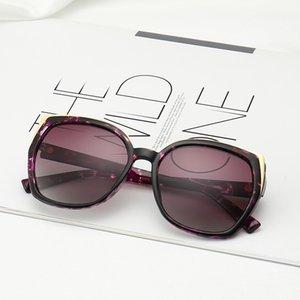 2019 Aviator Sunglasses Vintage Designer Pilot UV400 Protection ray Mens Womens Men Women wayfarer sun glasses ban with box case