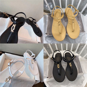 2020 Designer Women Slippers Square Mules Shoes Nappa Lambskin Women Slippers Lido Sandals Lady Wedding High Heels Lady High H#544