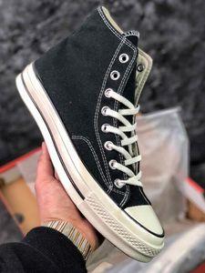 2019 70er Jahre Canvas Skate Schuhe Originals Klassiker 1970 Canvas Schuhe gemeinsam Name CDG Play Big Eyes Skateboard Casual Sneakers