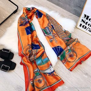 France Designer Plaid Unisex Luxury Scarves Men Shawls Winter Women Keep Warm Scarf Christmas gifts 60 ro