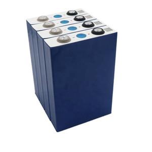 Factory LifePo4 Batterie 3,2 V 100AH Lithium-Ion-Batterie für Solarenergie Aufbewahrung / elektrischer Stromspeicher / EV / Auto