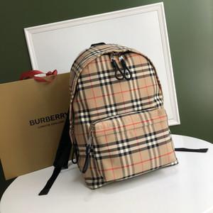 hot 2020 ora ultimo sacchetto di spalla, borsa, zaino, sacchetto della vita, borse da viaggio, qualità, modello perfetto: 110 formato 31-15-43cm