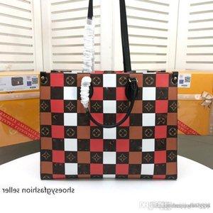 LUIS handbags purses On Go GM M44571 Monogram Onthego Toron shopping bags thego