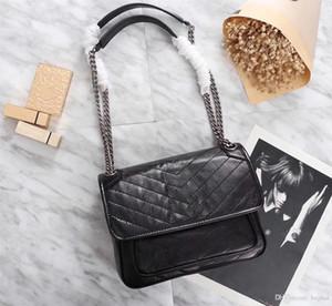 front flip 262150 Bag 9AA designer sacos 262150-1 couro de luxo inclinado ombro 2018 marca de moda mulheres famosas bolsas de cintura crossbody
