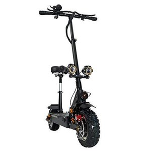 T300 Factory Folding kick scooter electric skateboard CE FCC RoHS certificated two wheel stand up foot scooter