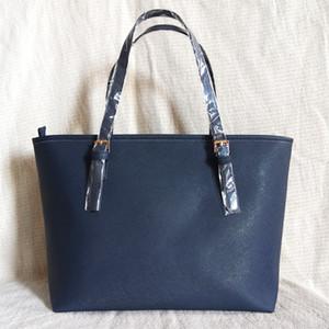 2018 نمط جديد الموضة للنساء حقائب فاخرة سيدة PU حقائب جلدية العلامة التجارية حقائب الكتف المحفظة M حمل حقيبة أنثى