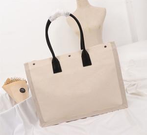 Classique épaule Sac à main d'embrayage Femmes Sac Purse Sacs Shopper Capacité dames bourse sac fourre-tout