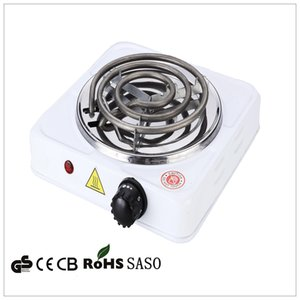 Induction cooker Reservation Hot pot resistance Electric Heating Furnace Mosquito Incense Furnace Coffee Furnace 1000W Electromagnetic