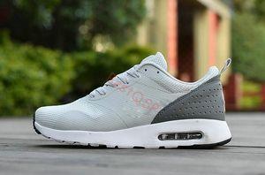 Novo thea 87 como tavas mens sneakers de alta qualidade peso leve confortável sapatos de caminhada casual homem moda shoes