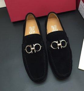 2020 Velvet Black Mens Chaussures Shoe Beautiful Platform Casual Sneakers Luxury Designers Shoes Leather Solid Colors Dress Shoe