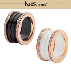 KN BGL s925 1: 1 подарочное кольцо Оригинал 100% Стерлингового Серебра 925 женщин бесплатная доставка высокого качества ювелирные изделия подарок имеет логотип