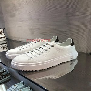 xshfbcl luxury shoes 2019 newest style women sport leisure shoes flat comfortble casual sneakers low-top women sport shoes white
