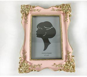 Elmas Boyama Resim Jersey Süsleme Holder Kutu Çerçeve Poster Resim Çerçeveleri Gölge