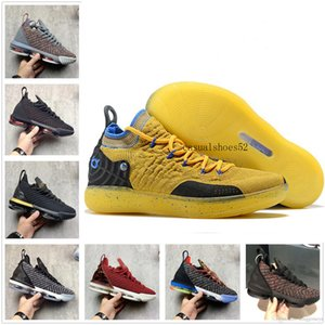 chaussures de designer KD 11 chaussures de sport Kevin Durant 11s homme running Athletic off chaussures blanc luxe KD EP Elite baskets basses