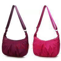 lu fashion water proof travel bag large capacity bag women oxford folding bag unisex luggage travel handbagsb188#