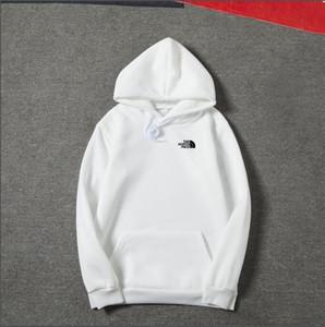 A5 남성 의류 옴므 후드 스웨터 남성 여성 디자이너 후드 하이 스트리트 Supremo는 후드 스웨터 겨울 스웨터 UA66 인쇄하기