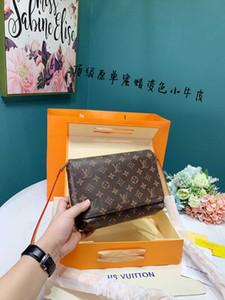 NEW Fashion Women Shoulder Bags Messenger Bag Leather Crossbody Bags Satchel Handbag 1215006