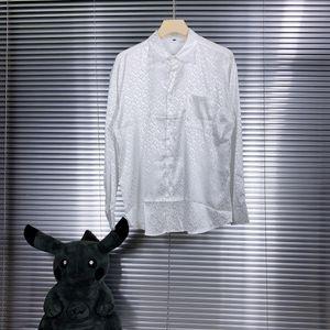 Men's Short Sleeve T-Shirt New Korean men's fashion brand half sleeve T-shirt trend men's clothes T-shirt00017300