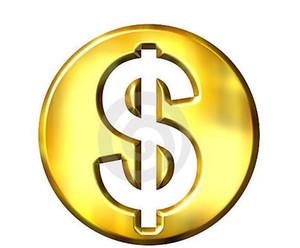 1 دولار -أكثر من دولار رابط الدفع العملاء القدامى يكررون شراء منتجات المنتج ، أوامر مراقبة الأسعار المتزايدة ، طلب زيادة الشحن ، أوامر الدفع الجديدة.