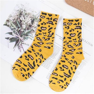 Mens Cotton Fashion Trend Socks 10 Pair  Lot Combed Multi Colorful Funny Pattern Casual Crew Socks Happy Party Dress Crazy Socks