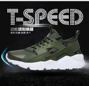 dawerw348 Cross border for 2019 Mountaineering mmmk Pig eight leather men low gang new hiking mmmk Casual mmmk Leather
