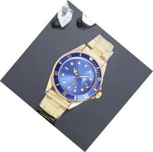 Neue Top-Luxuxmänner Uhr Genf einfaches Design Quarz-Dame Armbanduhr Retro Frauen Handgelenk Armbanduhr