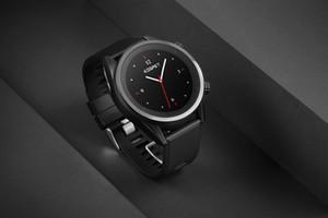 KOSPET Espoir Lite 4G Montre Intelligente Android7.1.1 WiFi Bluetooth HD Caméra Smartwatch Étanche GPS SIM Montre Intelligente Hommes Saatler L5