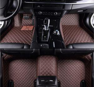 Bentley Bentayga Continental Uçan Mulsanne 2006-2018 Araç Kat Paspas Spur