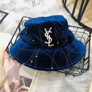 Mens Mujeres Gorra Marca las gorras de béisbol gorra de béisbol Beanie Mujer Hombre Sombrero de las estrellas altamente Calidad