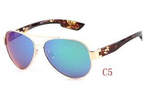 Costa sunglasses.0101 Top occhiali da sole costa occhiali da sole sportivi da uomo e donna.