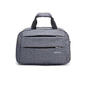 Men On Bags Luggage Travel Bag Duffle Bag Big Nylon Shoulder Cabin Carry Luggage Men Waterproof Ebcin Wrxae