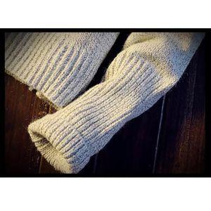 Оптово-Mens свитер пуловер с длинным рукавом Толстовка конструктора O-образным вырезом Тонкий теплый свитер Bottom трикотажной Зима Мужская одежда