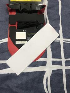 PVC natação Waterproof Bolsas Bolsa de Cintura Sacos externas Underwater seco bolso de cobertura para celulares