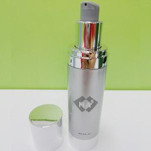 Yeni Sıcak Cilt HA5 Nemlendirici Cilt Bakımı Serum Nemlendirici Esans 56,7g / 2 oz 16pcs DHL ücretsiz