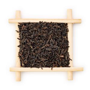 Keemun Gongfu tè nero fogli staccabili, Qi Men Kung Fu tè rosso Health Care, English Breakfast Tea